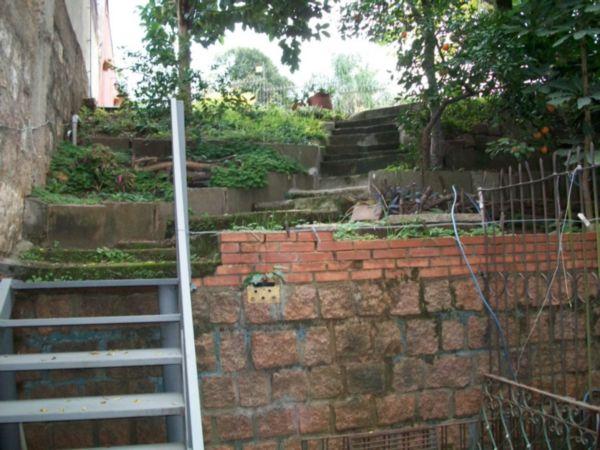 Casa 5 Dorm, Menino Deus, Porto Alegre (LP402) - Foto 14