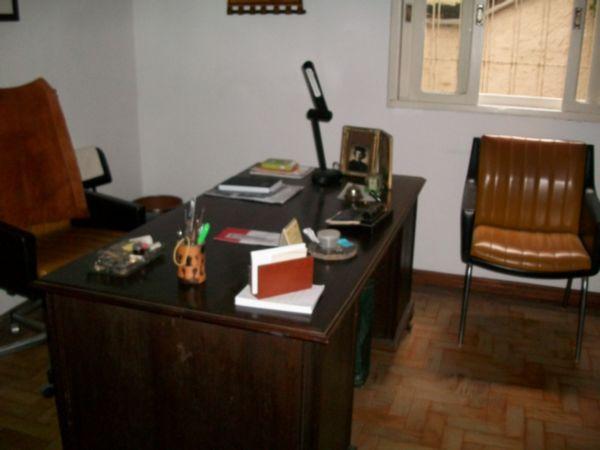 Casa 5 Dorm, Menino Deus, Porto Alegre (LP402) - Foto 7