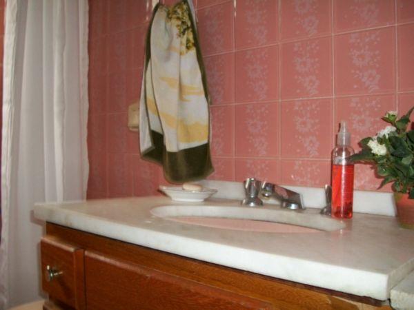 Casa 5 Dorm, Menino Deus, Porto Alegre (LP402) - Foto 8