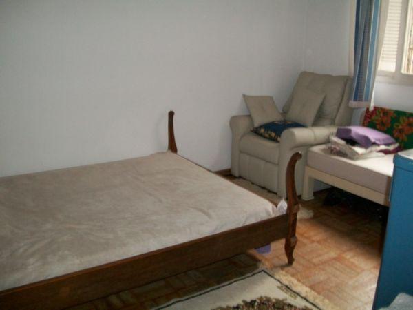 Casa 5 Dorm, Menino Deus, Porto Alegre (LP402) - Foto 9