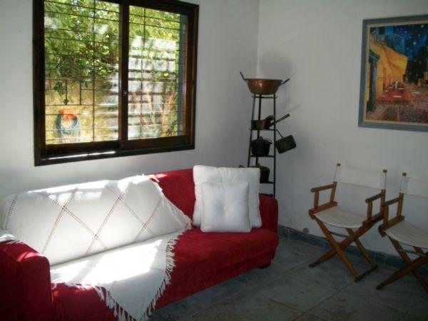Casa em Guarujá - Foto 9