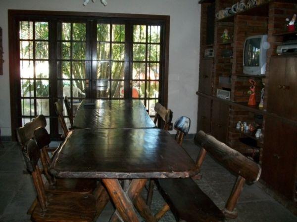 Casa em Guarujá - Foto 10