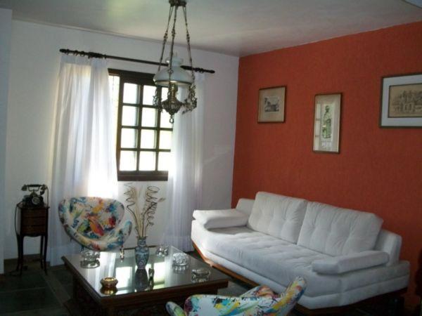 Casa em Guarujá - Foto 12