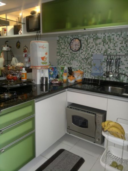 La Fuente - Casa 3 Dorm, Cavalhada, Porto Alegre (LP420) - Foto 10
