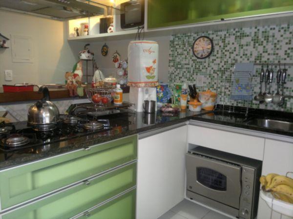 Casa Condomínio em Cavalhada - Foto 11
