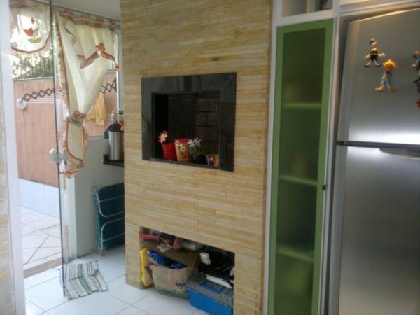 Casa Condomínio em Cavalhada - Foto 12