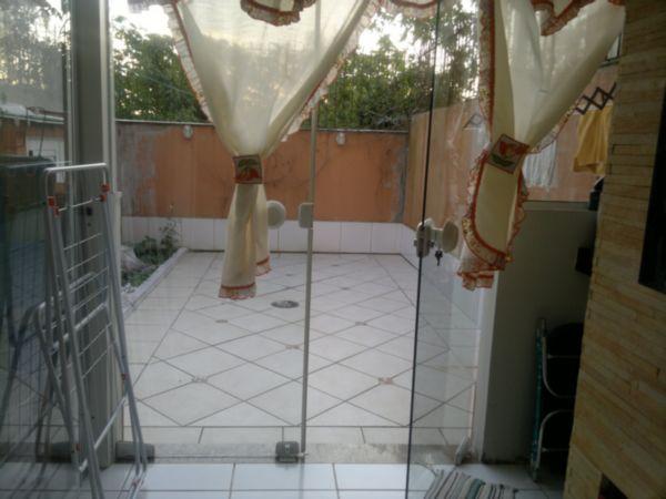 Casa Condomínio em Cavalhada - Foto 14