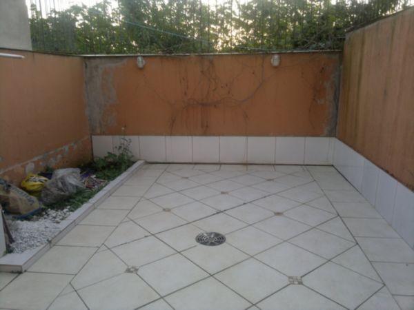 La Fuente - Casa 3 Dorm, Cavalhada, Porto Alegre (LP420) - Foto 15