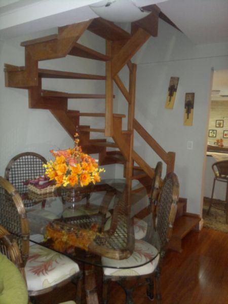 La Fuente - Casa 3 Dorm, Cavalhada, Porto Alegre (LP420) - Foto 16