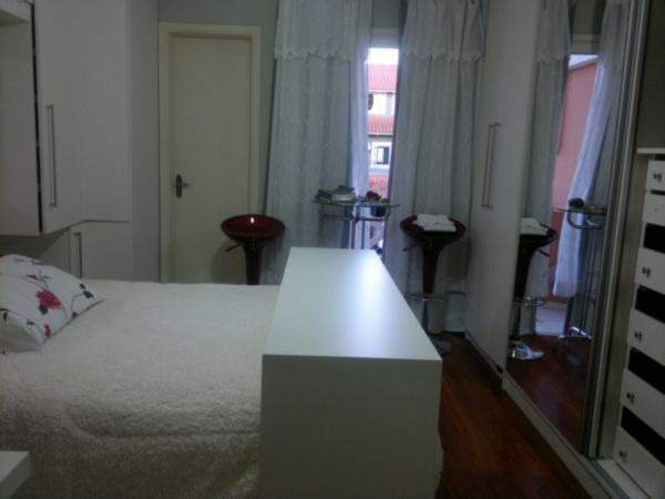 Casa Condomínio em Cavalhada - Foto 17