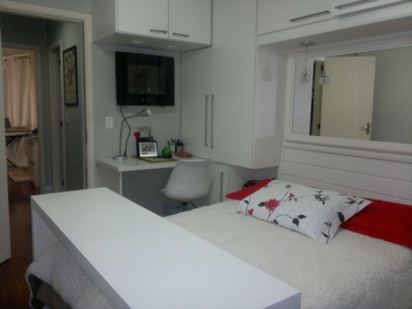 Casa Condomínio em Cavalhada - Foto 19