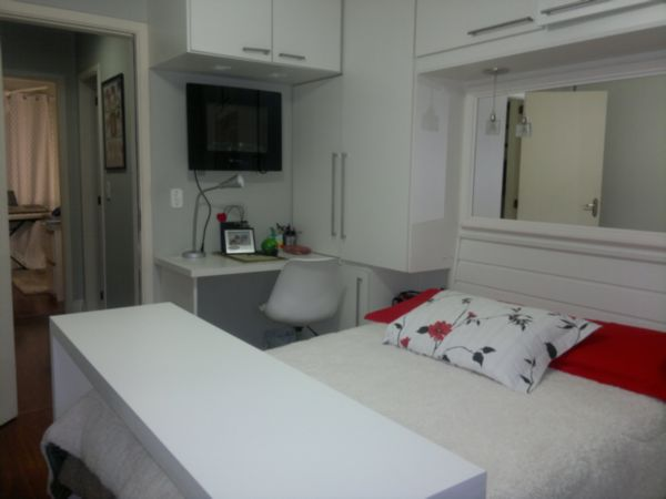 La Fuente - Casa 3 Dorm, Cavalhada, Porto Alegre (LP420) - Foto 19