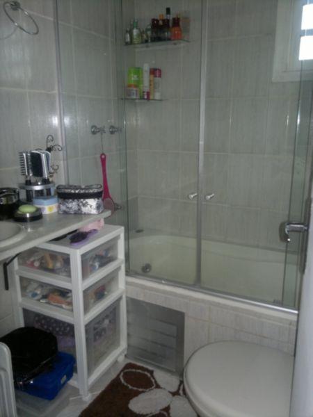 Casa Condomínio em Cavalhada - Foto 21