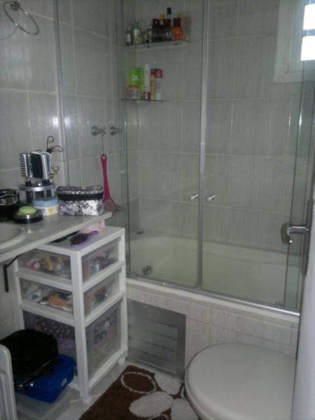 La Fuente - Casa 3 Dorm, Cavalhada, Porto Alegre (LP420) - Foto 21
