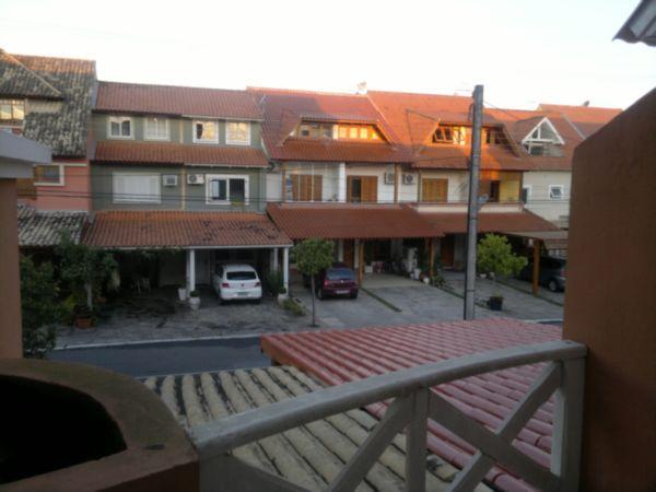 Casa Condomínio em Cavalhada - Foto 22