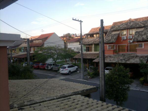 Casa Condomínio em Cavalhada - Foto 23