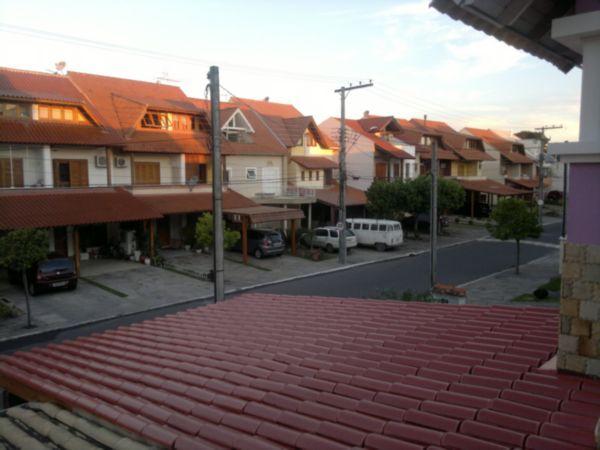 La Fuente - Casa 3 Dorm, Cavalhada, Porto Alegre (LP420) - Foto 24