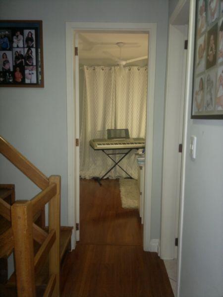 Casa Condomínio em Cavalhada - Foto 25