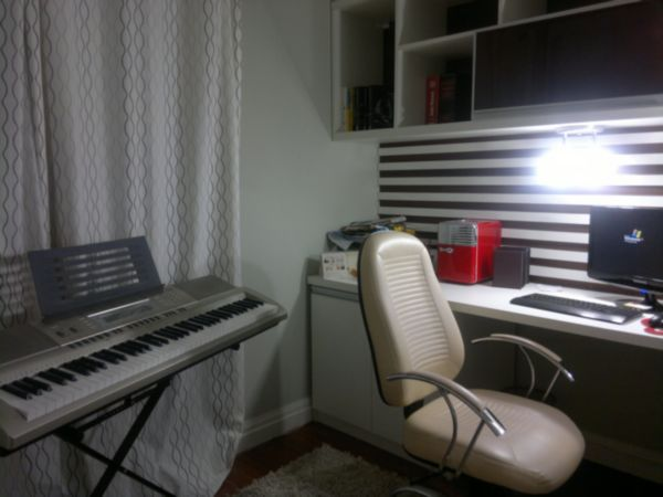 La Fuente - Casa 3 Dorm, Cavalhada, Porto Alegre (LP420) - Foto 26