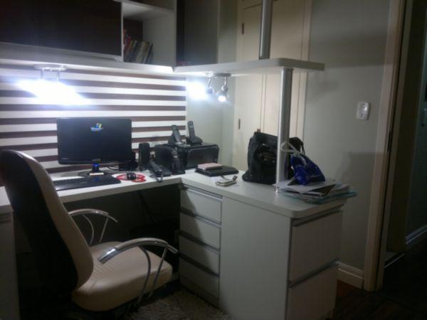 Casa Condomínio em Cavalhada - Foto 27