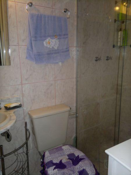 La Fuente - Casa 3 Dorm, Cavalhada, Porto Alegre (LP420) - Foto 28