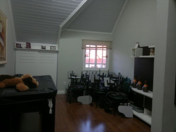 La Fuente - Casa 3 Dorm, Cavalhada, Porto Alegre (LP420) - Foto 29