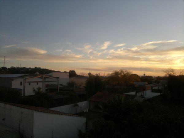 Casa Condomínio em Cavalhada - Foto 30