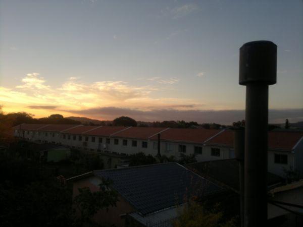 Casa Condomínio em Cavalhada - Foto 31