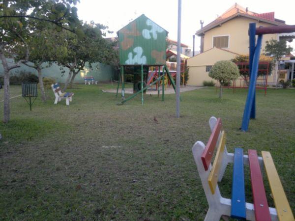La Fuente - Casa 3 Dorm, Cavalhada, Porto Alegre (LP420) - Foto 32