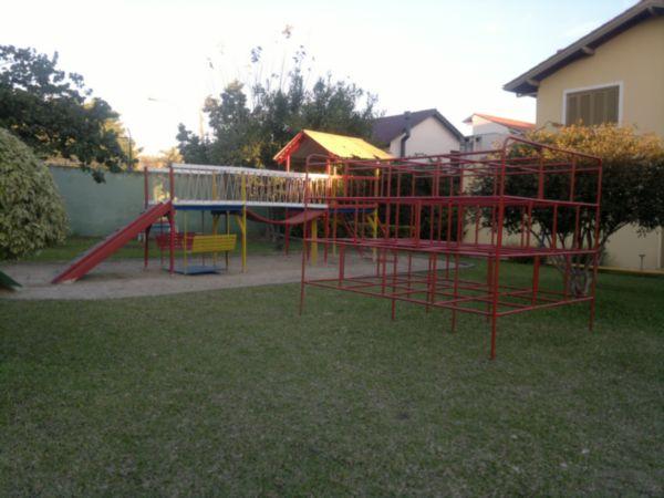 Casa Condomínio em Cavalhada - Foto 33