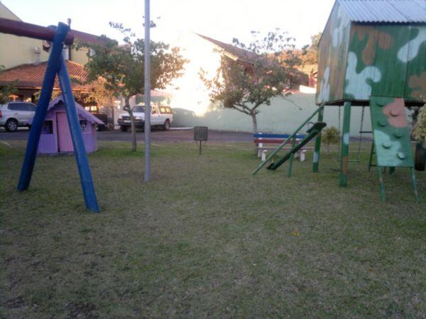 Casa Condomínio em Cavalhada - Foto 34