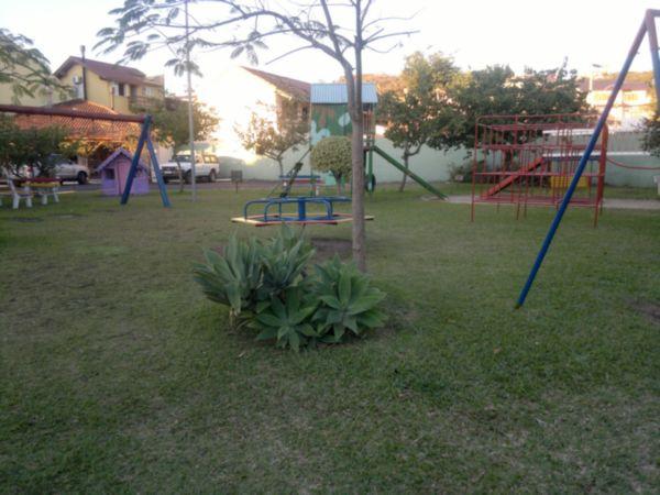 La Fuente - Casa 3 Dorm, Cavalhada, Porto Alegre (LP420) - Foto 35