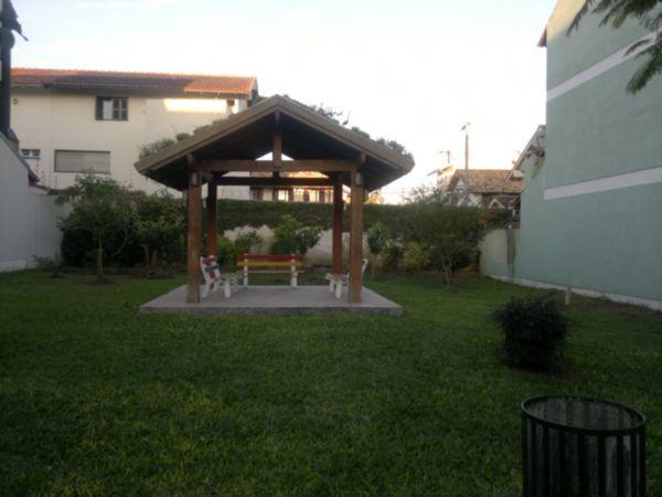 Casa Condomínio em Cavalhada - Foto 36