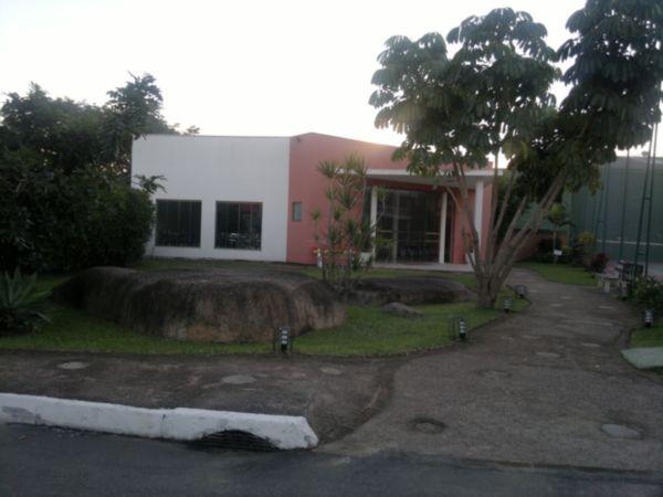 La Fuente - Casa 3 Dorm, Cavalhada, Porto Alegre (LP420) - Foto 38