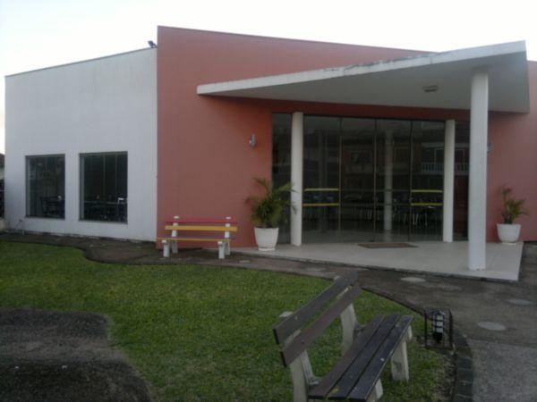 La Fuente - Casa 3 Dorm, Cavalhada, Porto Alegre (LP420) - Foto 39