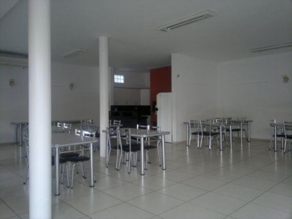Casa Condomínio em Cavalhada - Foto 40