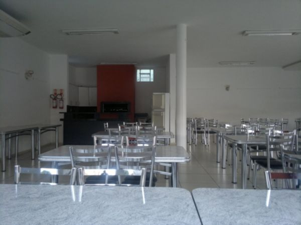 La Fuente - Casa 3 Dorm, Cavalhada, Porto Alegre (LP420) - Foto 41
