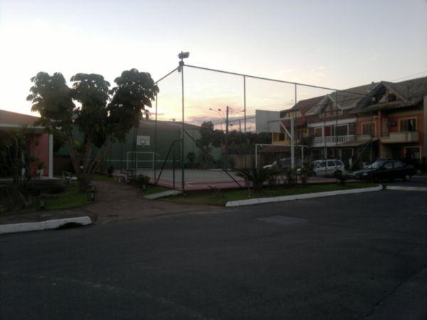 Casa Condomínio em Cavalhada - Foto 43