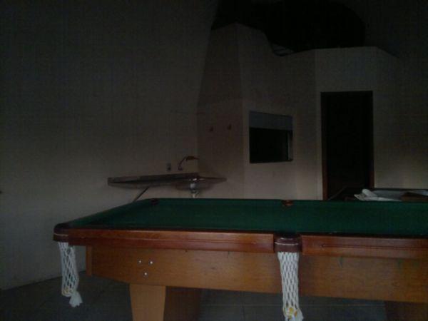 Casa Condomínio em Cavalhada - Foto 44