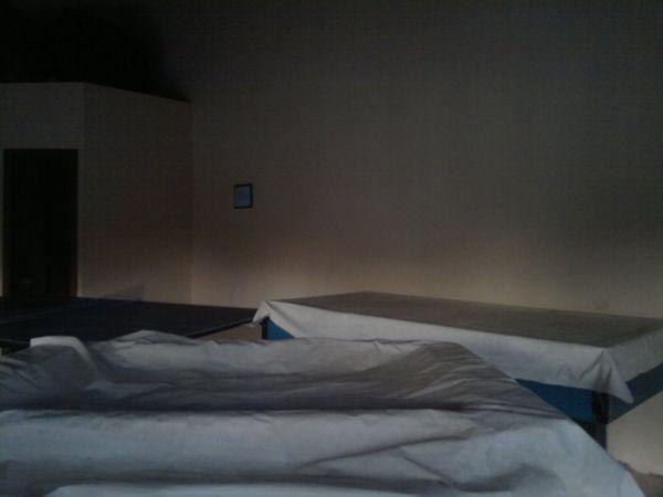La Fuente - Casa 3 Dorm, Cavalhada, Porto Alegre (LP420) - Foto 45