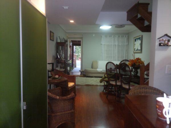 La Fuente - Casa 3 Dorm, Cavalhada, Porto Alegre (LP420) - Foto 7