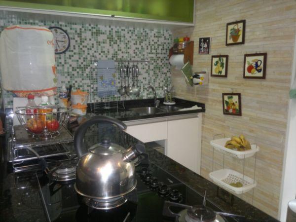 La Fuente - Casa 3 Dorm, Cavalhada, Porto Alegre (LP420) - Foto 9