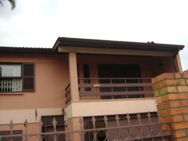 Casa 4 Dorm, Medianeira, Porto Alegre (LP493) - Foto 14