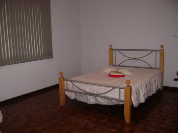 Casa 4 Dorm, Medianeira, Porto Alegre (LP493) - Foto 15