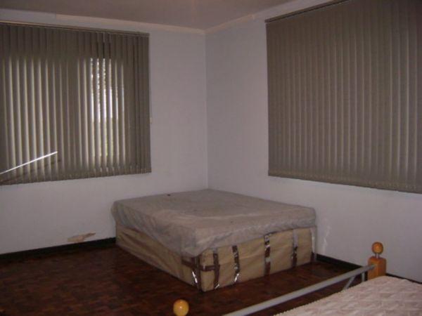 Casa 4 Dorm, Medianeira, Porto Alegre (LP493) - Foto 18