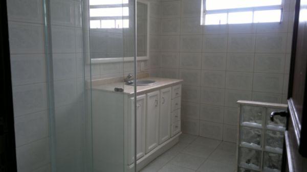 Casa 4 Dorm, Medianeira, Porto Alegre (LP493) - Foto 19