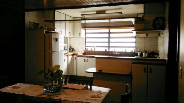 Casa 4 Dorm, Medianeira, Porto Alegre (LP493) - Foto 20