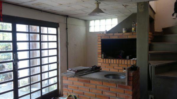 Casa 4 Dorm, Medianeira, Porto Alegre (LP493) - Foto 24