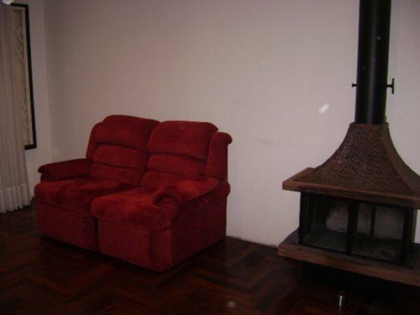 Casa 4 Dorm, Medianeira, Porto Alegre (LP493) - Foto 3