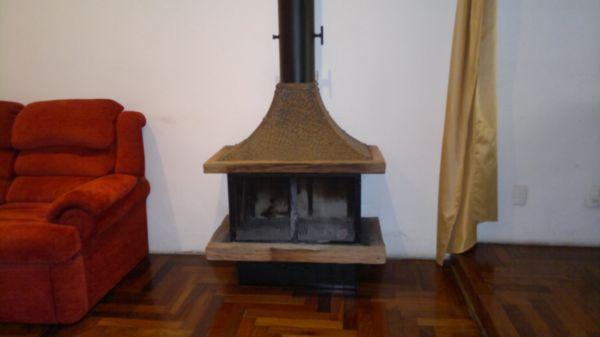 Casa 4 Dorm, Medianeira, Porto Alegre (LP493) - Foto 4